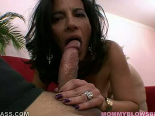 nice big real, great brunette any, you blowjobs