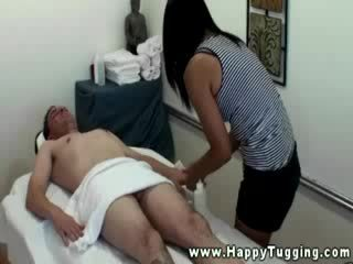 watch reality fresh, masseuse new, masseur quality