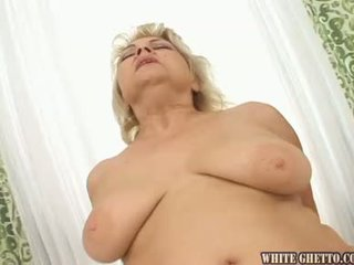 Jeg wanna sæd inside din bestemor #03