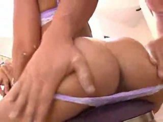 man big dick fuck, pussy licking, face sitting