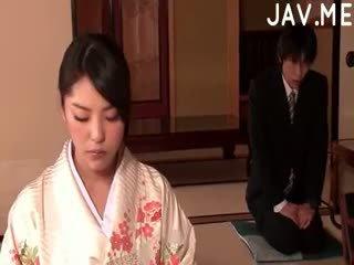 japonijos, blowjob, cumshot, asilas