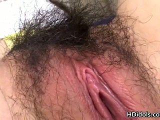 hardcore sex, blowjob, gang bang, hårete fitte