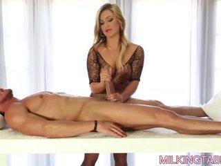 cock fun, blowjob quality, rated erotic