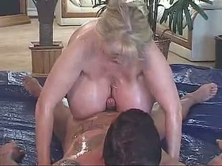 Giant Boobed Echo Valley Eagerly Fillls Her Face Hole With A Mbootyively Hard Cock