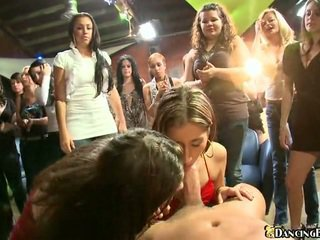 nice brunette, real fun clip, full reality movie