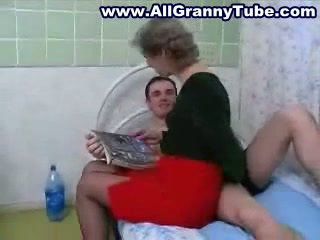 watch grandma any, russian ideal, watch moms and boys hottest