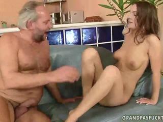 Grandpas і підлітковий вік