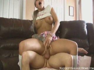 big tit and big deck, big cocks and big tittys, sex hot and big cook