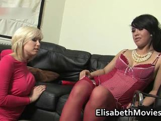 Hawt latina naivka receives ju muff licked