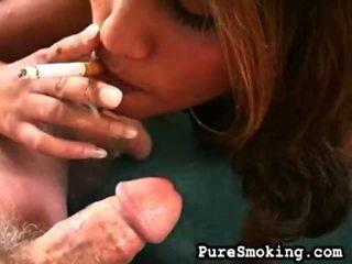 most blow job, fun videos free, best blowjob most