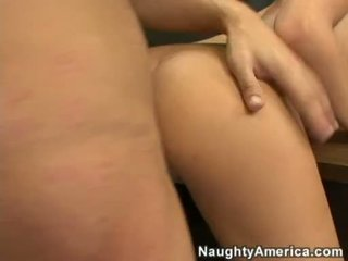 Girl Gets Cum On Her Its And Face