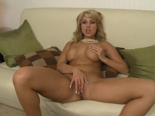 you shaved pussy you, real busty blonde katya watch, full big tits
