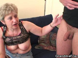 reality, old, grandma, granny