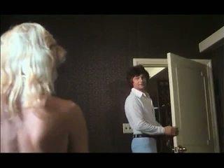 Brigitte lahaie masturbation วีดีโอ