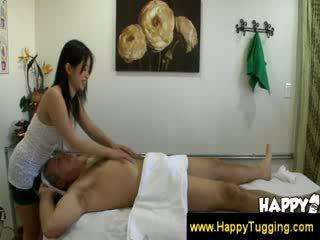 masseuse quality, japanese, check exotic