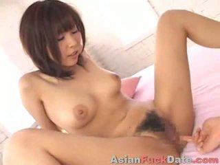 hottest japan, hot thai, more creampie hq