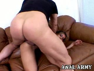 new hardcore sex great, free blowjobs, most blondes any