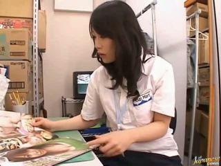 hardcore sex ideal, ideal japanese, blowjob hot