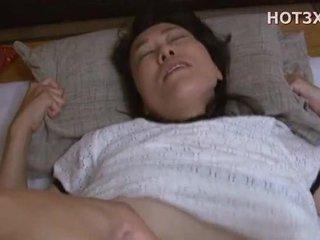 porno cele mai multe, vedea japonez, uita-te complet online