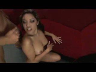 sıcak oral seks tüm, seks yeni, ırklararası