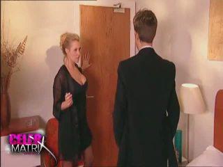 alle hardcore sex, controleren sex hardcore fuking, kijken hardcore hd porno vids zien