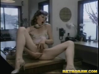 free blowjobs hot, you sucking, full blow job hottest