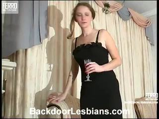 toys, pussy licking, new lesbo