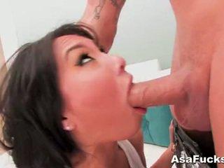 fucking, sex, pornstar, puba