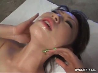 hardcore sex online, hottest japanese hq, see blowjob check