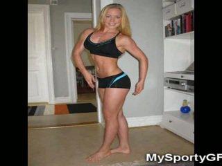 check tits, all big boobs, hq girls best