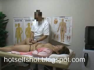 japanese, best massage, see asian