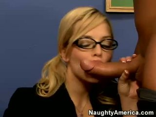 full blowjobs onlaýn, big dick fun, big dicks
