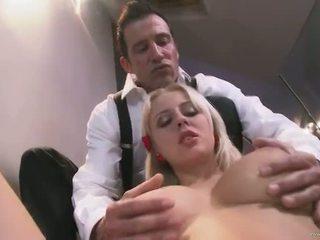 vy sanie cock, ideálny veľký péro, online veľké prsia