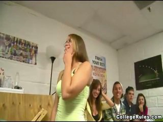 Horny College Girl Sex Movs