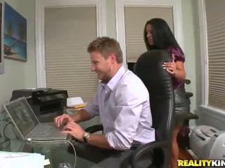 nyata penis besar semua, nyata sex kantor gratis, nyata seragam gratis