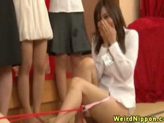 hottest japanese hot, great group sex check, hottest voyeur