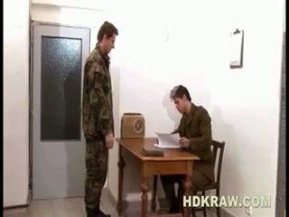 raw, gays porn sex hard, gay manhunt