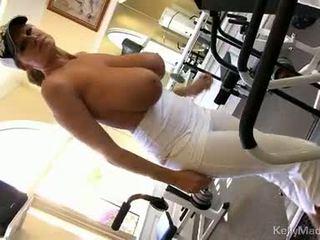 امرأة سمراء حر, hq الجنس المتشددين أي, ديك كبيرة
