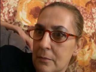 Γριά γιαγιά πρωκτικό πατήσαμε βίντεο