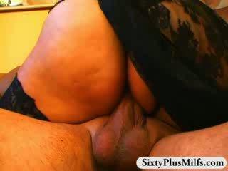 Märkä läkkäämpi pillua pounding