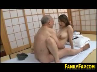 great japanese check, online old+young free, hq fetish hottest