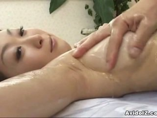 Miela egzotiškas mažutė dual čiulpimas ir karštas seksas!