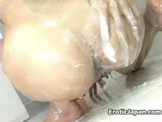 watch fetish, full amateur free, hottest asian great