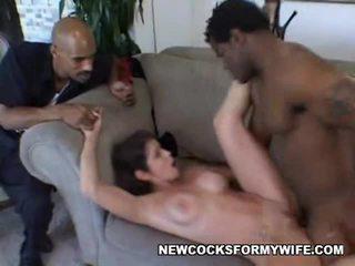 nice cuckold fresh, mix, any wife fuck hq