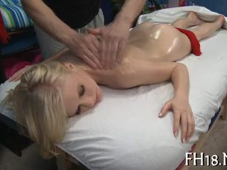 young quality, booty fun, quality sucking