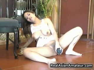 Free Porn Videos From Hot Asians