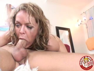 full blowjobs hq, fresh blow job fresh, hot hard fuck