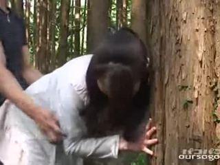 A kyut asawang babae 3