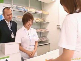 hardcore sex watch, japanese, most blowjob ideal