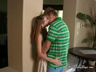 any big, most cock porno, hq kissing mov